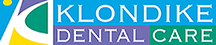 Klondike Dental Care logo