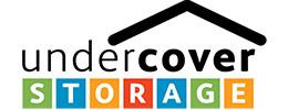 UnderCover Storage, Lafayette, IN