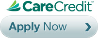 Apply to CareCredit
